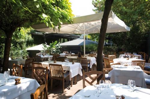 restaurant_la_gare_40.jpg