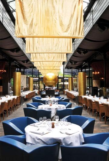 restaurant_la_gare_24.jpg