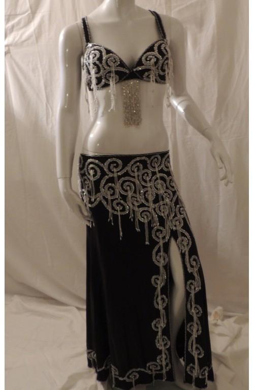 costume-danse-orientale-argent-.jpg