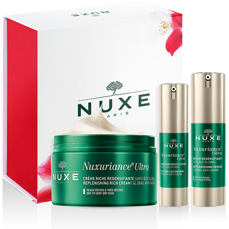 fp-nuxe-coffret-routine-beaute-nuxuriance-ultra-2015-10.png