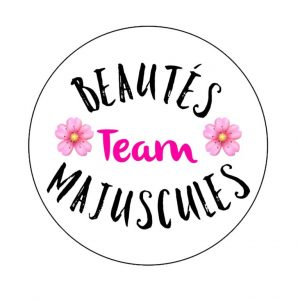team beautés majuscules.jpg