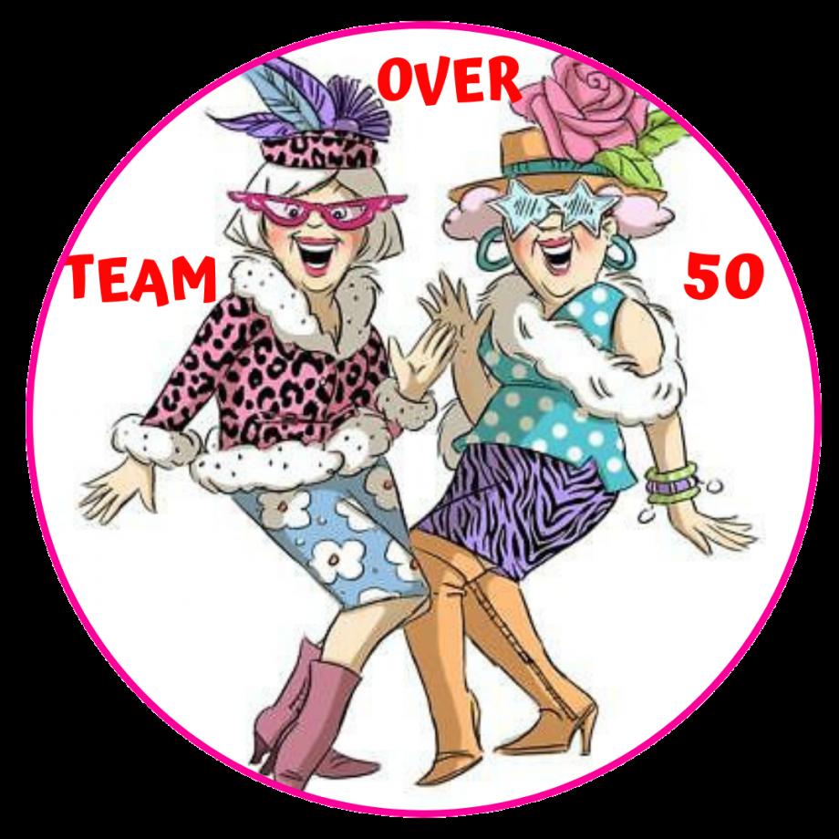 team over 50 bis.png