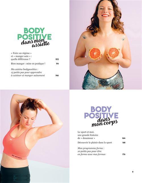 Body-positive 2