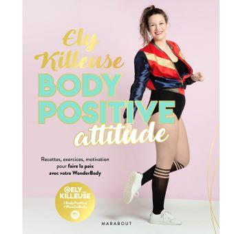 Body-positive