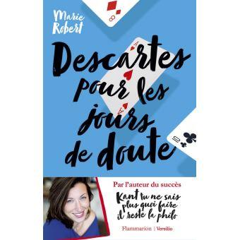 Descartes-pour-les-jours-de-doute-Et-autres-philosophes-inspirants2