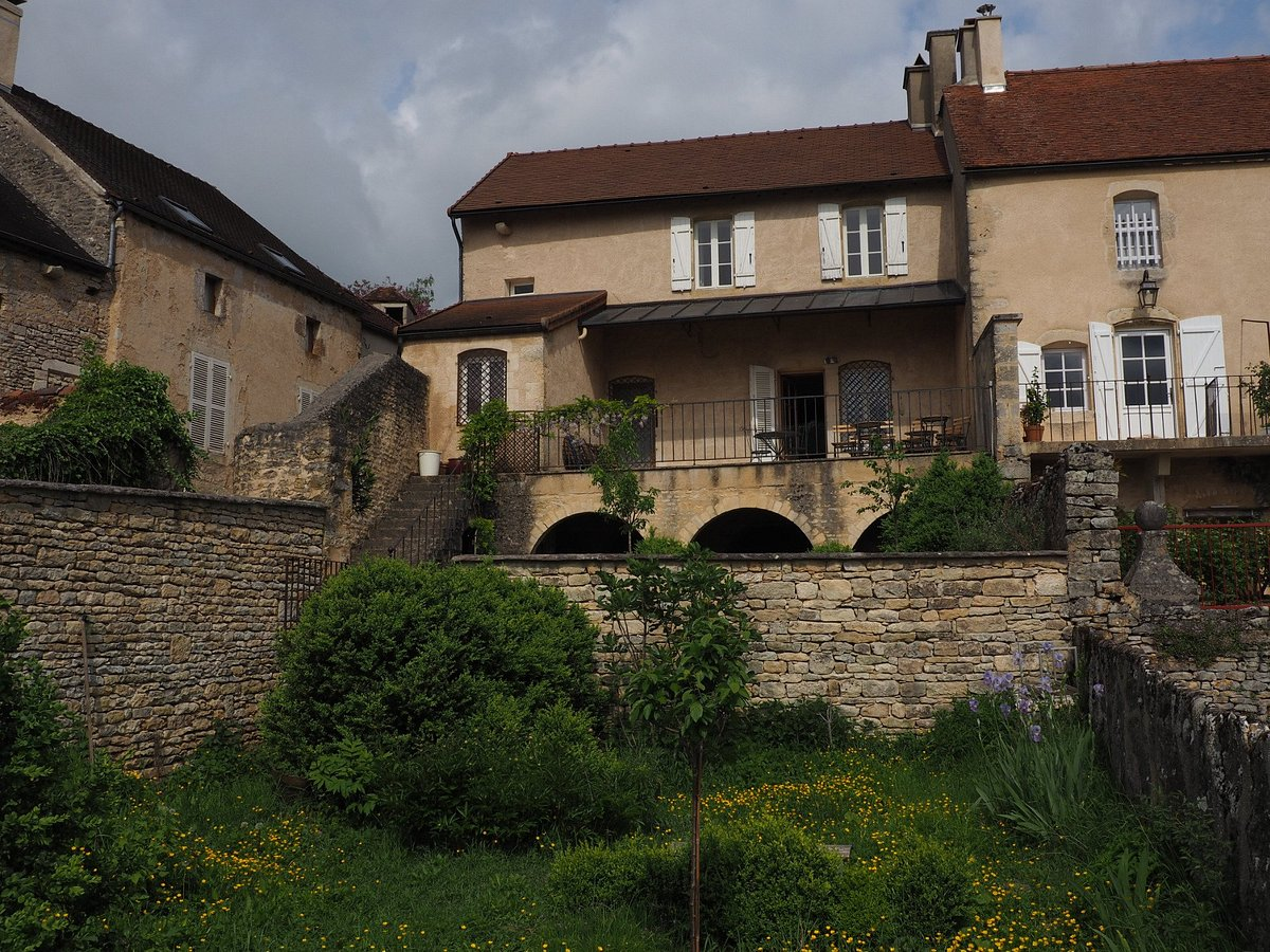 maison-du-tisserand-de