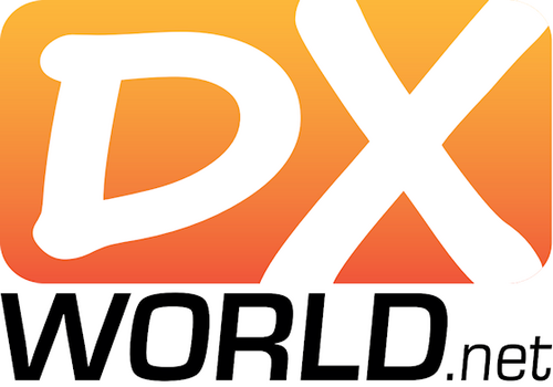 DXW_logo1.png