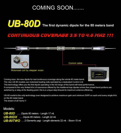 ub80.jpg