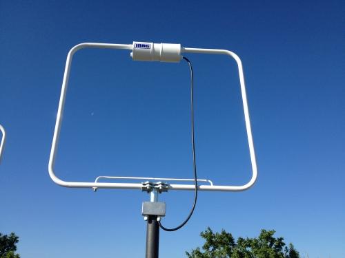 loop-antenna-310-3.jpg