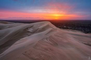 tempete-marcel-dune-pilat-pyla-154.jpg