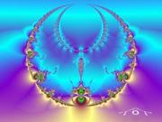 v_fractale_tot8_ site eternelpresent.ch_totem.jpg