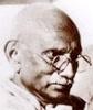 Gandhi100.jpg