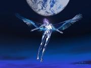 v_the_angel _  site eternelpresent.ch_totem.jpg