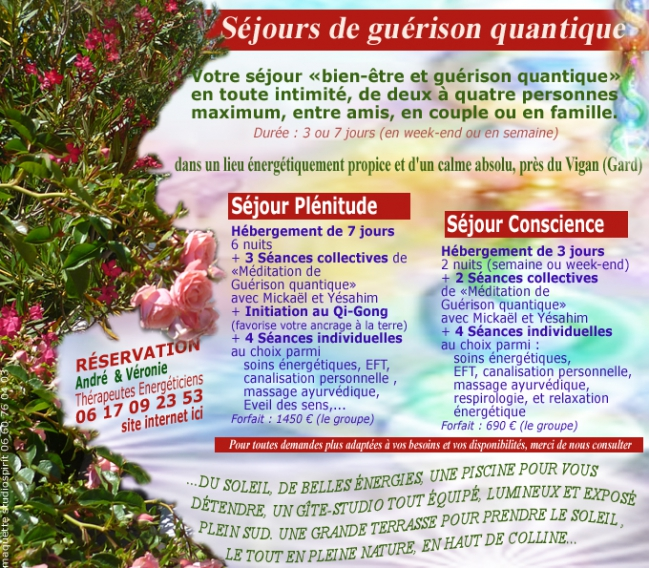mailing sejours-quantiques (1).jpg