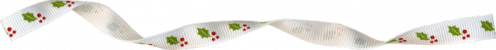 94352956_jss_peppat_ribbon_holly.png