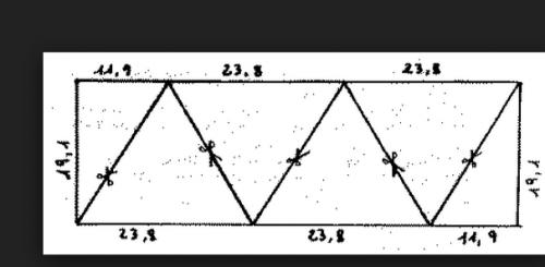 pyramide en carton   Recherche Google.png