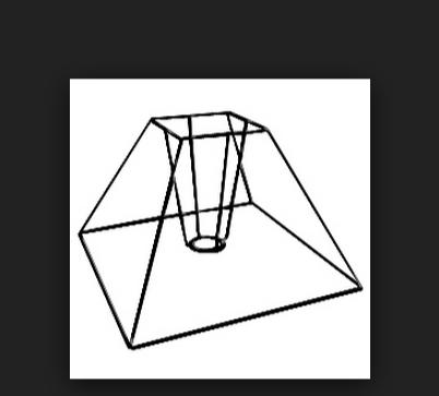 pyramide tronquée.png