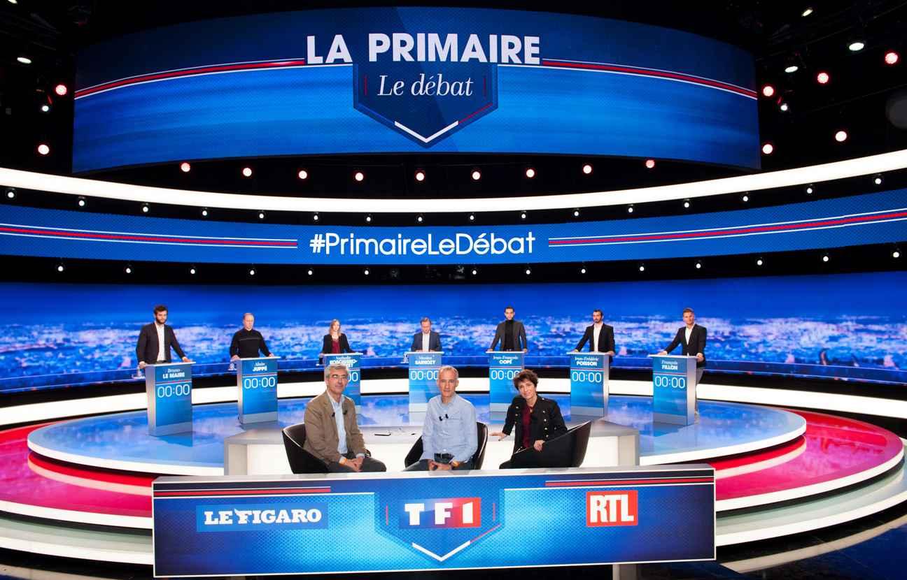 2048x1536-fit_plateau-premier-debat-primaire-droite-tf1-alexis-brezet-figaro-gilles-bouleau-tf1-elizabeth-martichoux-rtl.jpg
