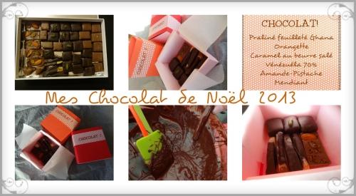 chocolat de noel 2013.jpg