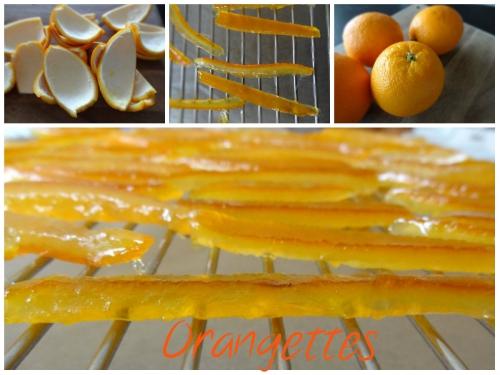 orangettes.jpg