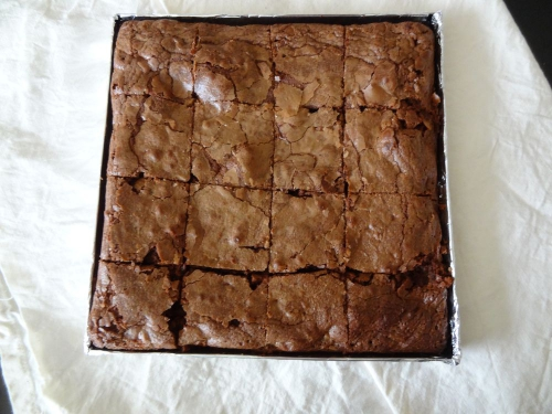 brownies 3.JPG
