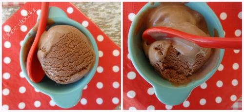 collage glace chocolat.jpg