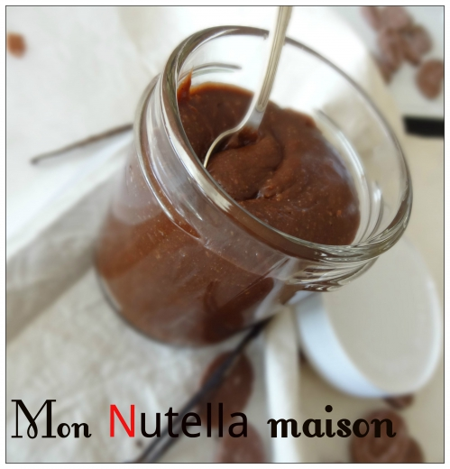 essai nutella2.jpg