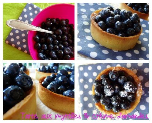 tarte aux myrtilles et crème d'amandes.jpg