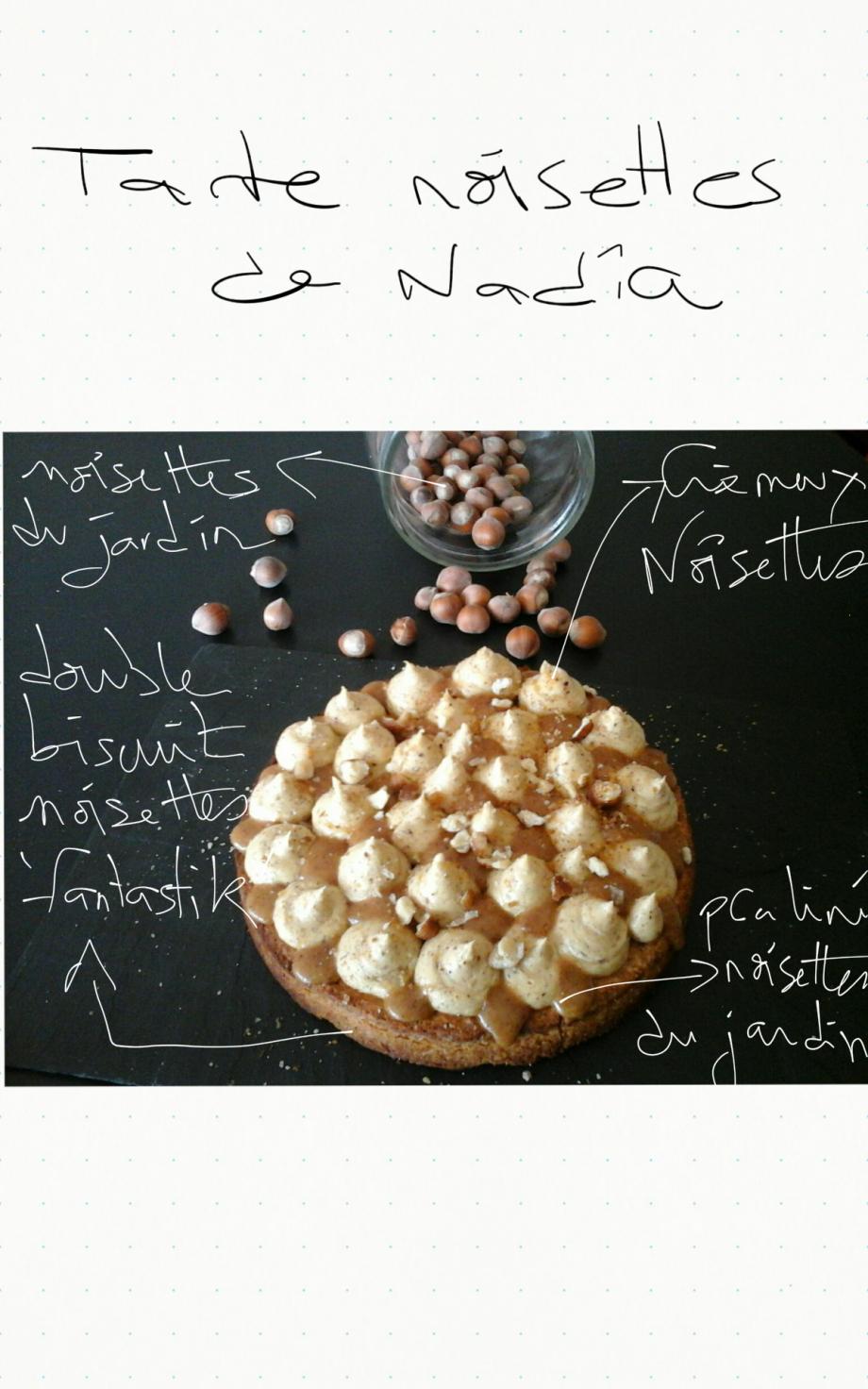 Idées pâtisseries 3(1).png