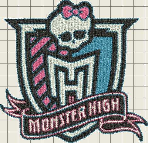 MonsterHigh_002E.JPG