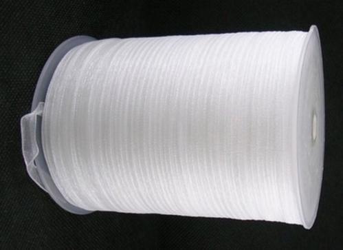ruban blanc organza.jpg