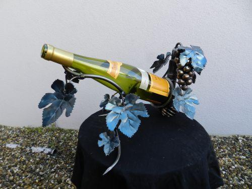 Support vin