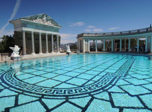 piscine Neptune