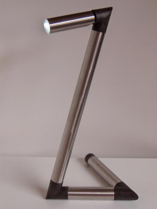LampeZ1.jpg
