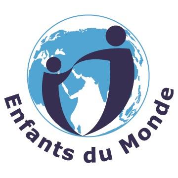 logo edm new.jpg