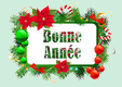 https://static.blog4ever.com/2012/02/660914/CLIPART-BONNE-ANNEE-PNG-OK-BLOG.png