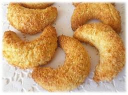croissants à la noix de coco.jpg