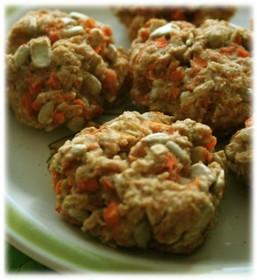 gâteaux secs à la carotte.jpg