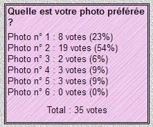 sondage concours.jpg