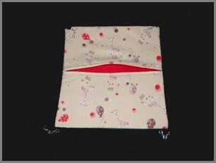 hamac pochette CONCOURS.jpg