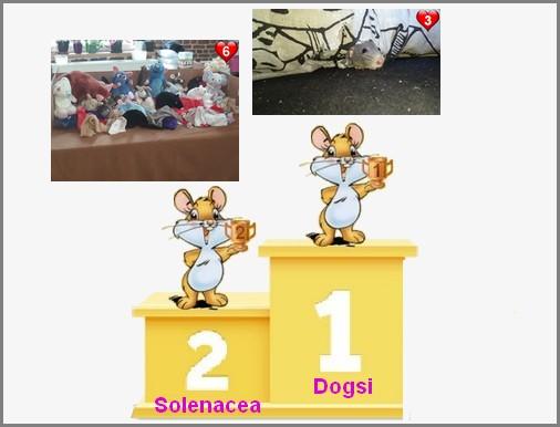 résultat ok blog.jpg