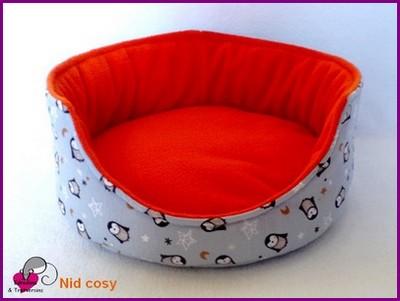 NID COSY OK BLOG.jpg