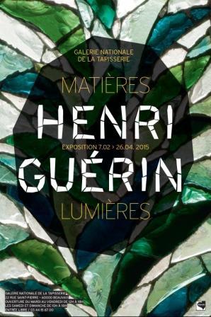 Henri-GUERIN_Exposition_red.jpg