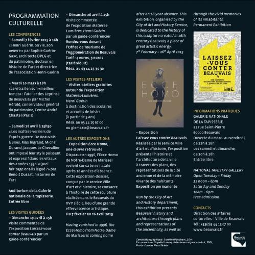 Henri-GUERIN_Programme.jpg