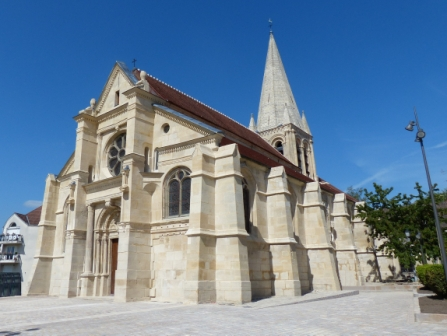 Eglise SPSP-red.jpg