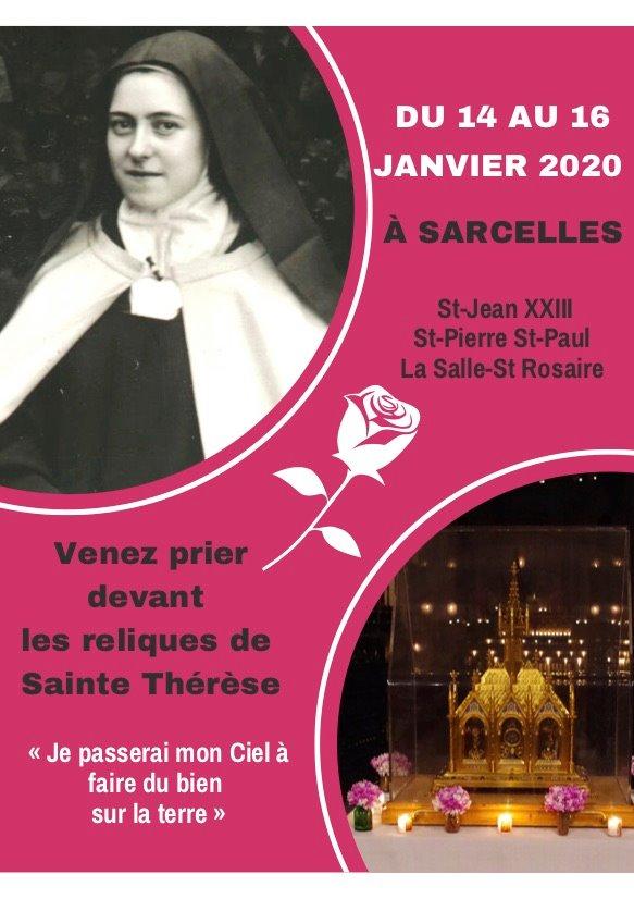 Sainte Therèse.jpg