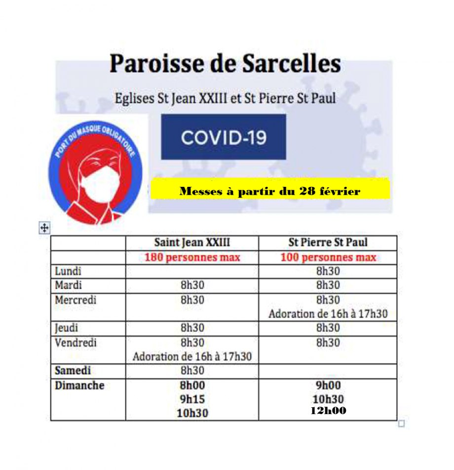 horaire2