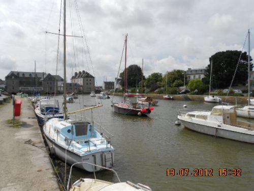Pont L'Abbé(29) 002