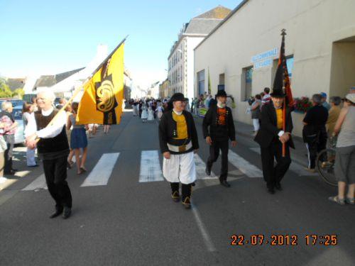 Saint Guénolé (Penmarc'h) 013