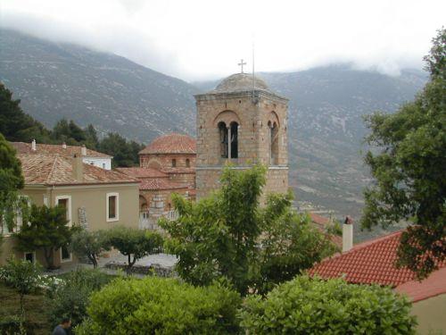 DSCN4687-monastère OSIOS LOUKAS Grèce